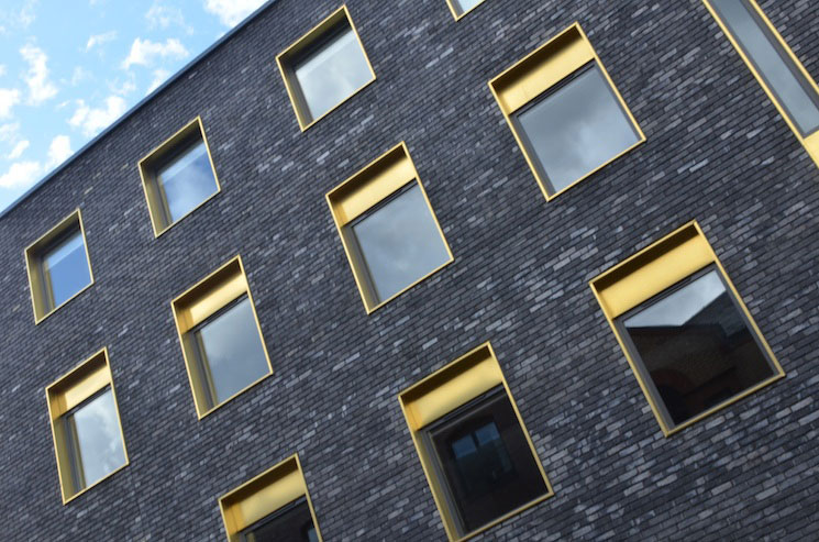 bloc-exterior-windows