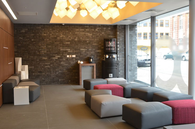 bloc-interior-reception