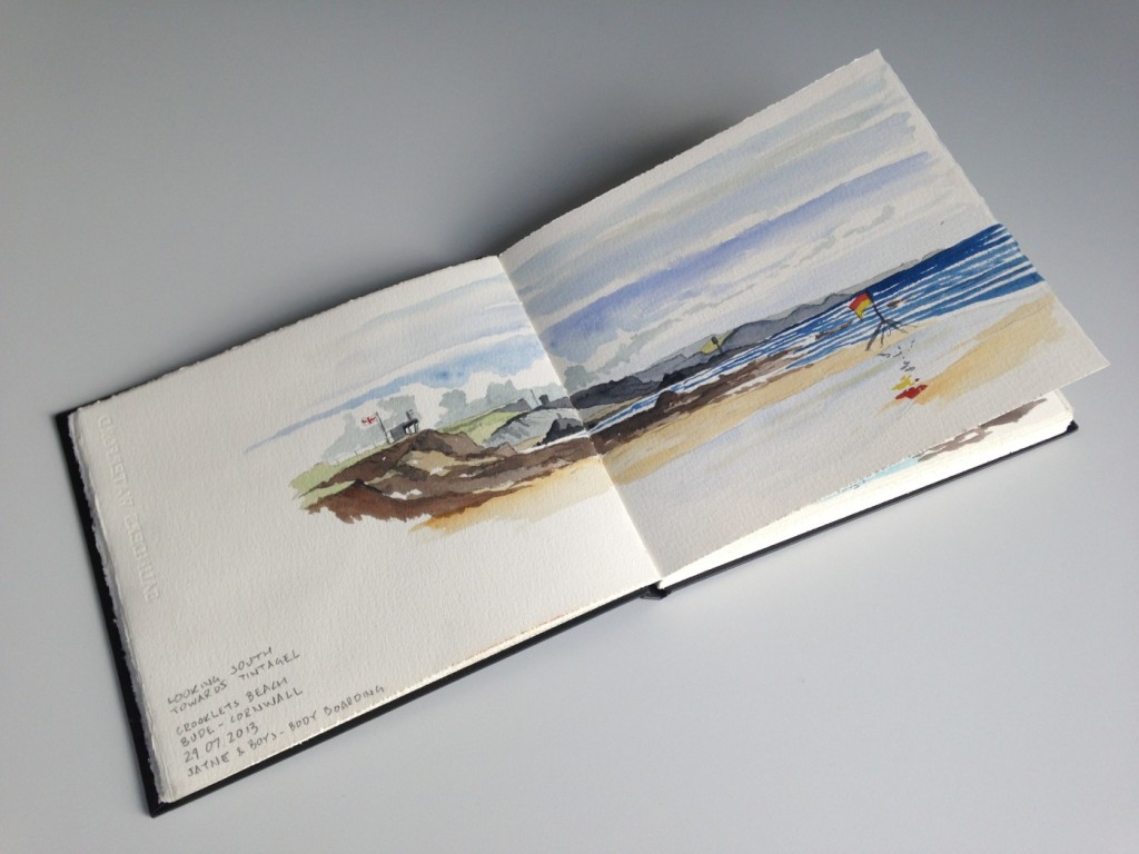 MB Watercolours 01