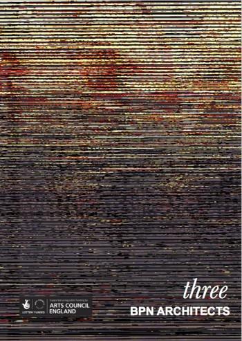 three_VOID_FLYER_IMAGE P1