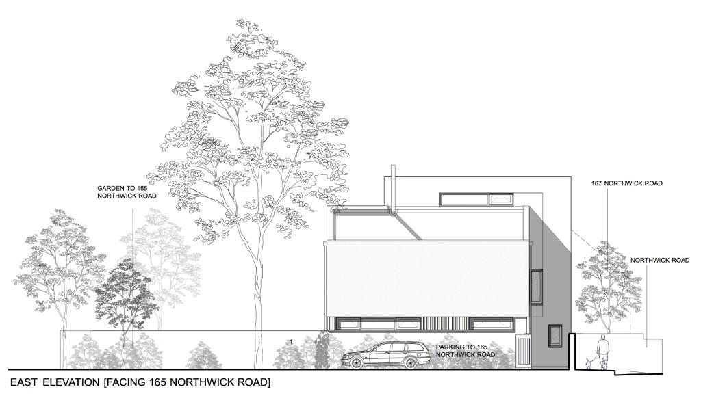 2030 Northwick Cottage 01