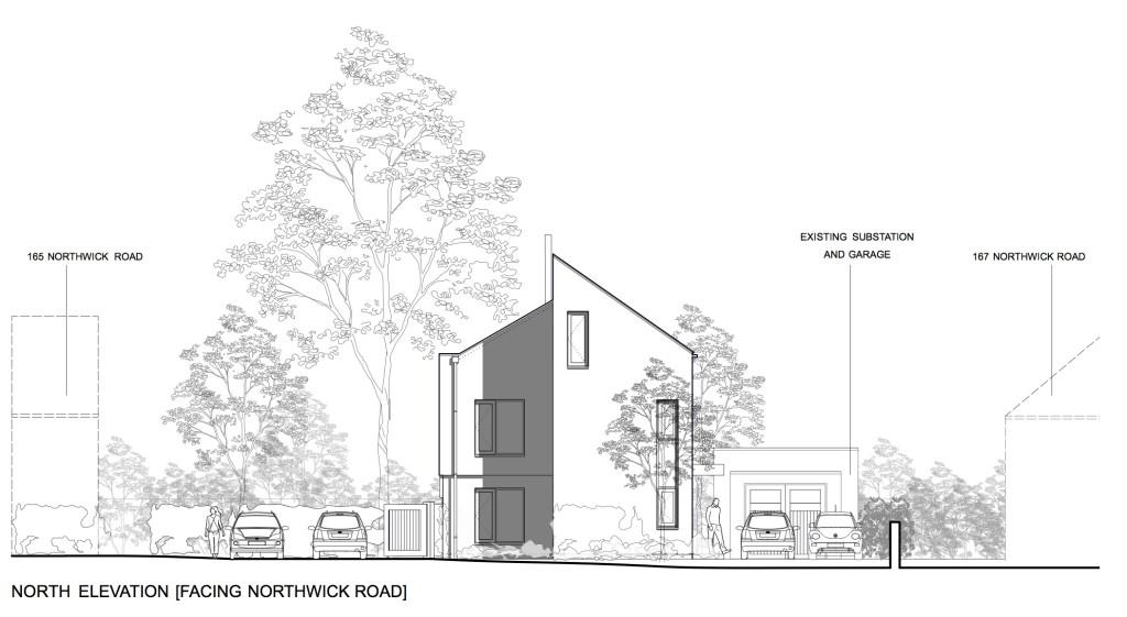 2030 Northwick Cottage 02
