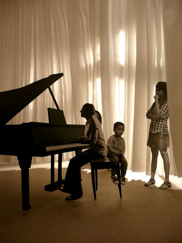 Student Work Joelle Piano 02