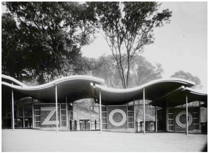 1877_Dudley_Zoo_Historic_Image