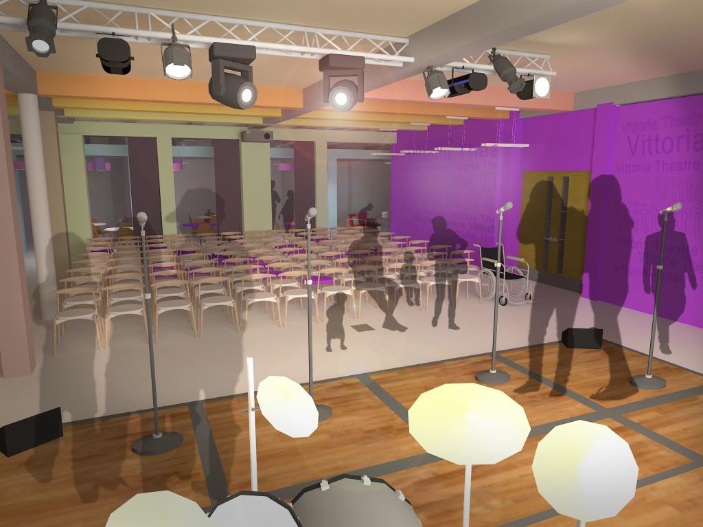 standard works Theatre 02