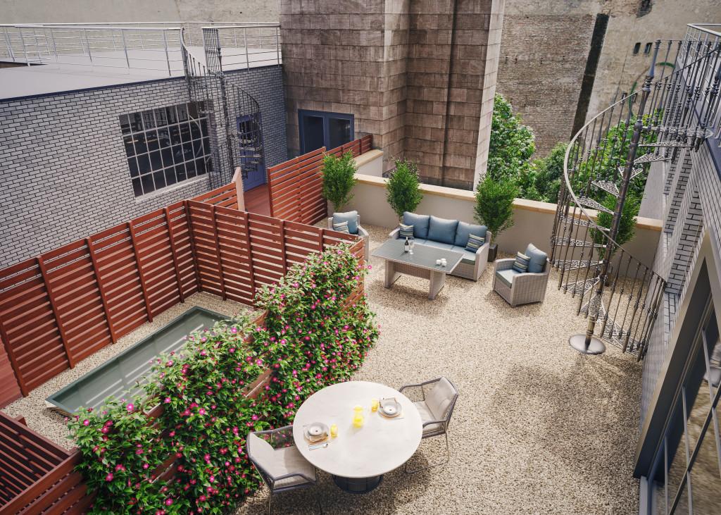 Terrace Final 001
